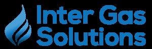 Inter Gas Solution