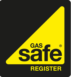 Image of gas safe registered emergency plumber